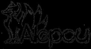 CrossFit Alepou